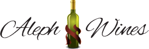 Aleph Wines